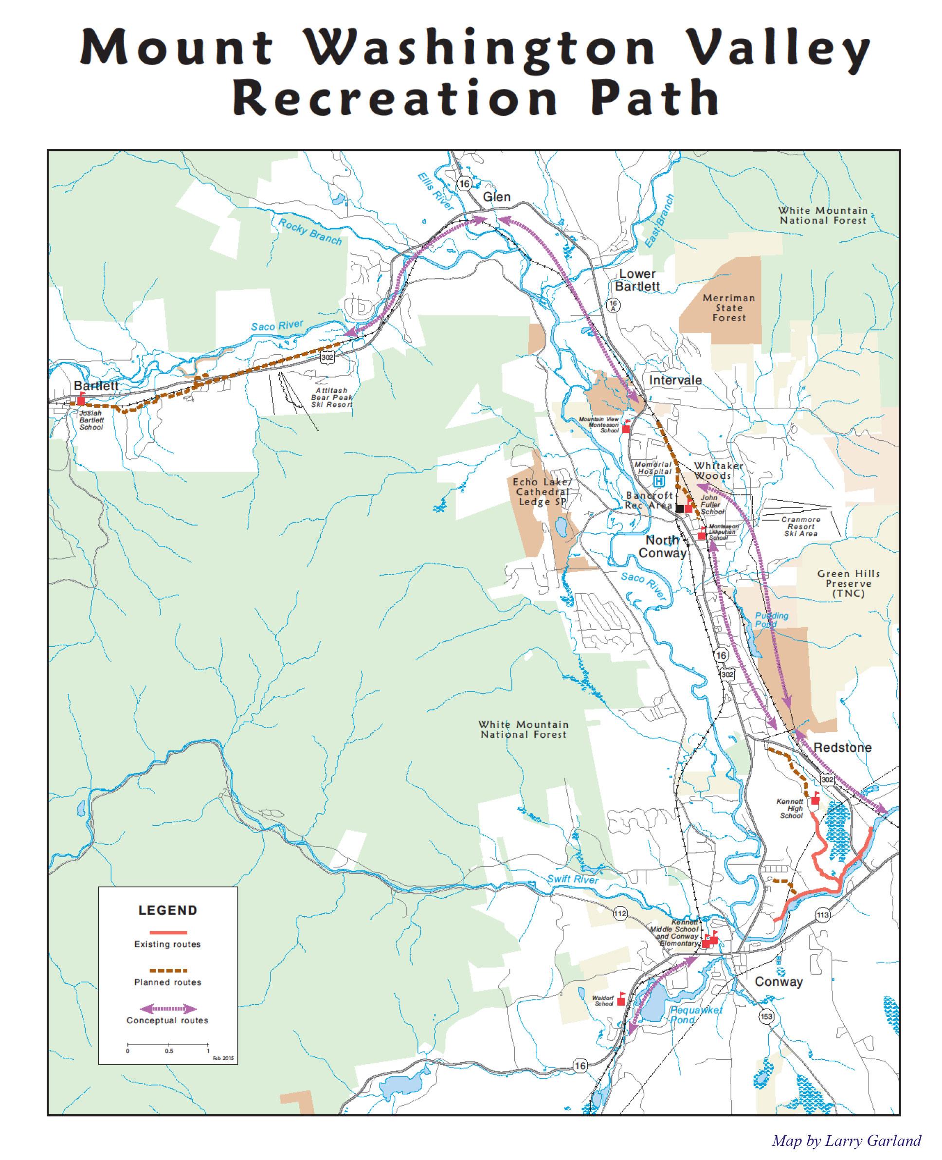 Map - Mount Washington Valley Recreation Path   North Conway NH Map North Conway Nh on north portland oregon map, hampton nh map, attitash nh map, wolfeboro nh map, baker river nh map, plymouth nh map, nh new hampshire state map, north conway new hampshire, presidential range nh map, tamworth nh map, north conway hotels, portsmouth nh map, littleton nh map, lincoln nh map, nashua nh map, keene nh map, northwood nh map, jackson nh map, mount washington nh map, white mountains nh map,